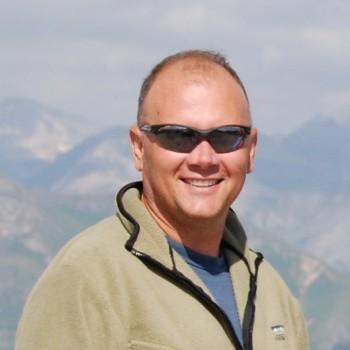 Greg Bennett, PMP