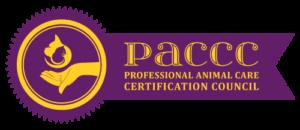 paccclogo