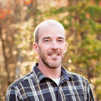 Dave Zellmer