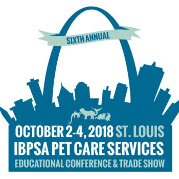 IBPSA 2018 Conf logo