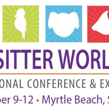 pet sitters international 2018 conf